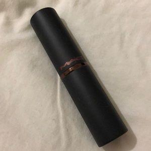 Mac Bronzing Stick